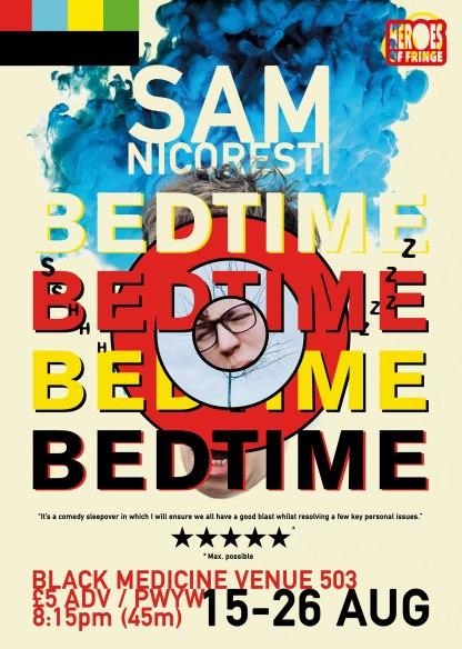 BEDTIME2018-2