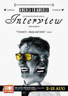 Interview-A3-ED-WEB